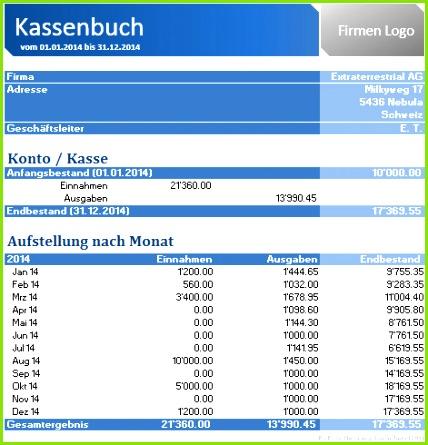 Instandhaltung Excel Vorlagen Modell Großartig Kassenbuch Kleinunternehmer Vorlage