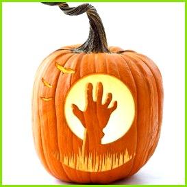pumpkin carving idea Printable Pumpkin Stencils Pumpkin Carving Templates Free Stencils Cool Pumpkin