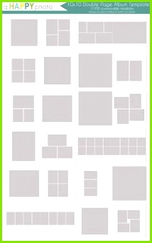Fotobuch Gestalten Fotoalbum Gestalten Jahrbuch Gestaltung Jahrbuch Design Portfoliolayout Layoutvorlage