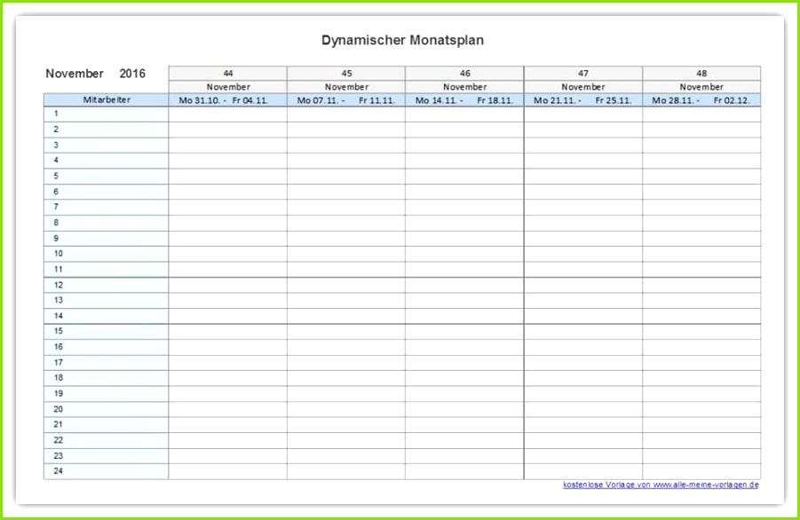 Jahresgesprach Mitarbeiter Vorlage Bewundernswert Mitarbeiter Monatsplan Vorlage 100 Kalender Der Jahresgesprach Mitarbeiter Vorlage