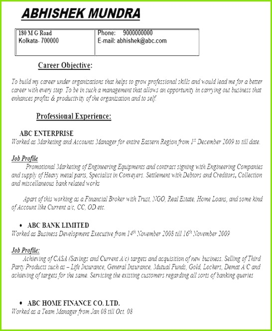 Financial Statement Template Xls Along with 13 Example Goal Statement