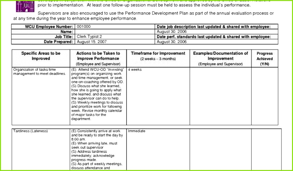 Marketing Roadmap Template Excel and Plan Handphone Invoice Template Excel Que