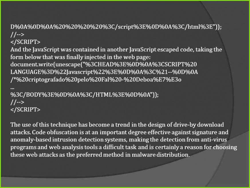 Stellenbeschreibung Vorlage Excel Inspiration New Brief Cv Template New Cover &