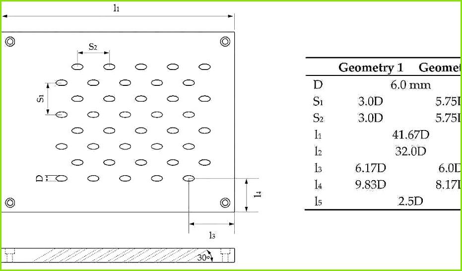 Einarbeitungsplan Muster Excel Bild Notfallplan Muster Kostenlos Schreiben Med Line Wissensscanner