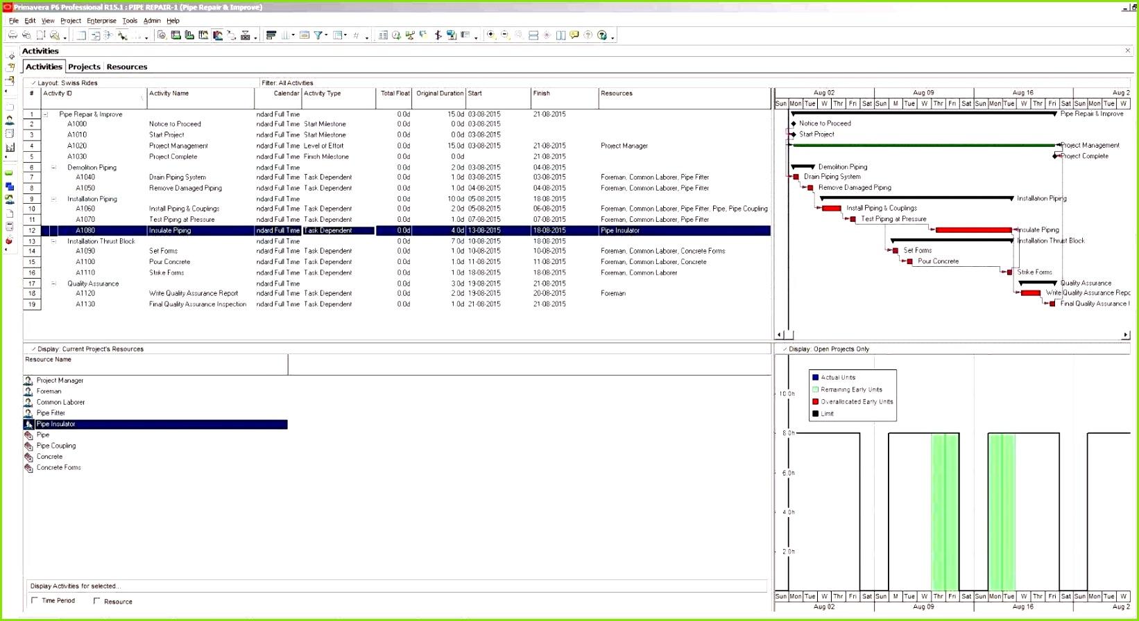 Lebenslauf Vorlage Mit Bild Best Word Document Calendar Template Lebenslauf Handwerker ktforsenate Kalkulation Handwerk Excel