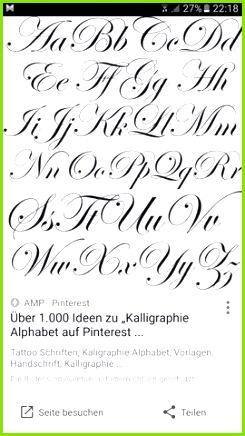Kalligraphie Alphabet Vorlagen Kostenlos Design Neues Kalligraphie Alphabet Vorlagen Kostenlos