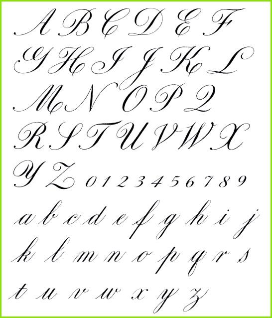 Exemplars english roundhand copperplate · SchrifttypenKalligraphie SchriftAlte SchriftenSchreibschriftHandschriftenTypografieFederzeichnungen Vorlagen