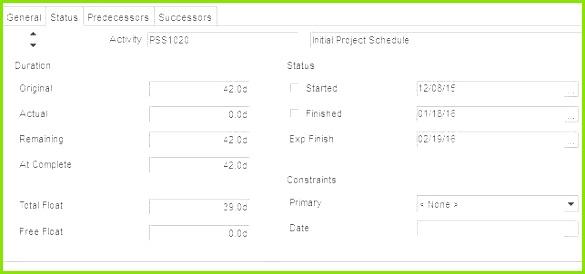23 Das Neueste Lernplan Vorlage Excel Design karteikarten vorlage