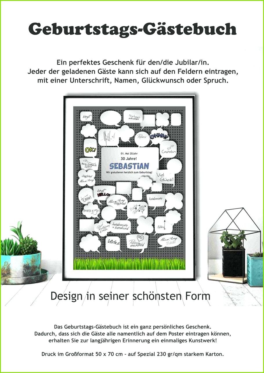 Inspirational Geburtstag Einladungskarten Fa¼r Kindergeburtstag Karten Vorlage Luxury Danke Karte Neue Probe Media Image 0d 59