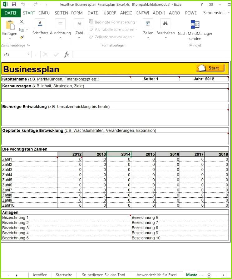 Einnahmen Ausgaben Excel Vorlage Kleinunternehmer Neu Großartig Kassenbuch Kleinunternehmer Vorlage