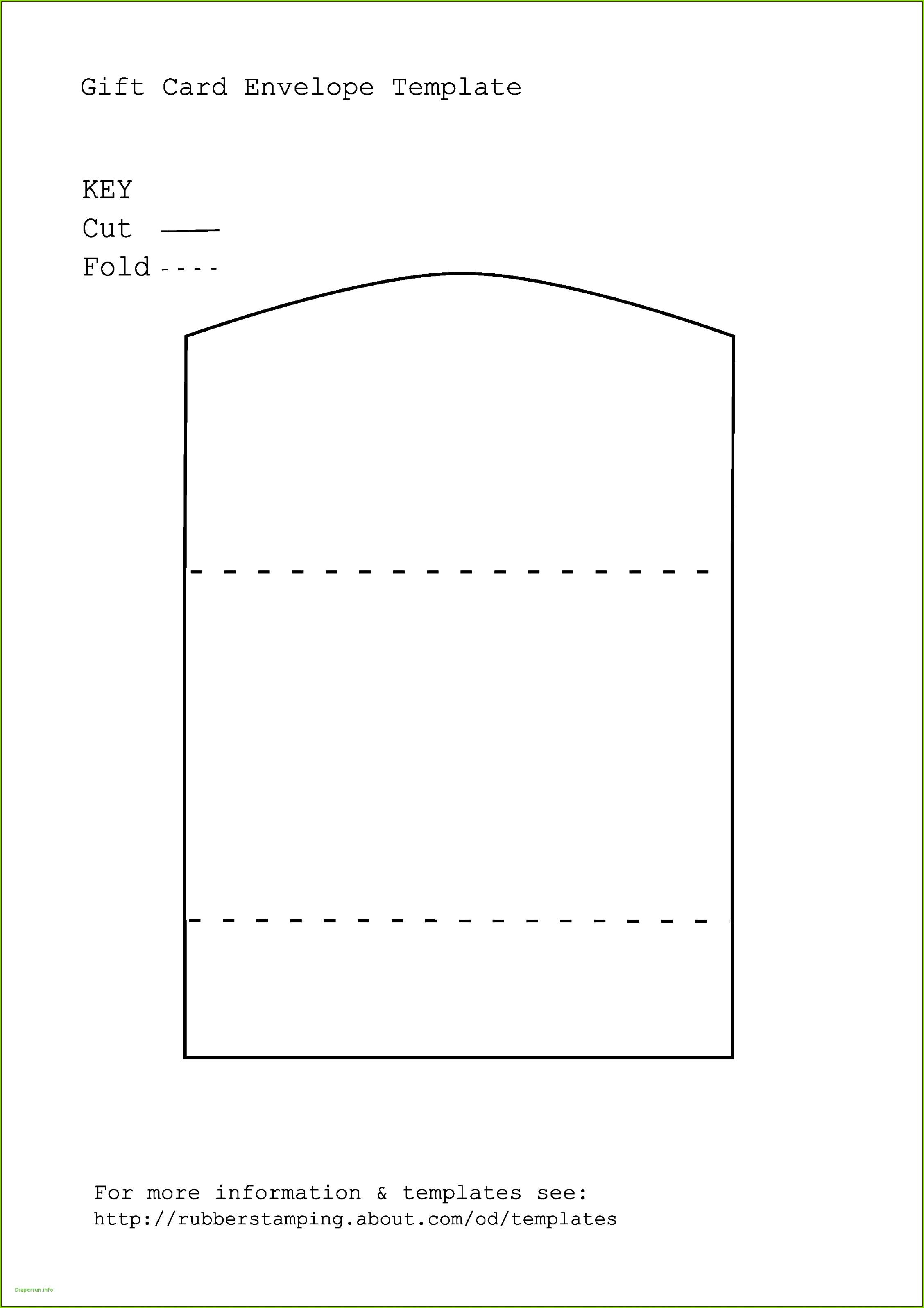 Excel Vorlagen Kassenbuch Neu Großartig Kassenbuch Kleinunternehmer Vorlage 36 Detaillierte Excel Vorlagen Kassenbuch