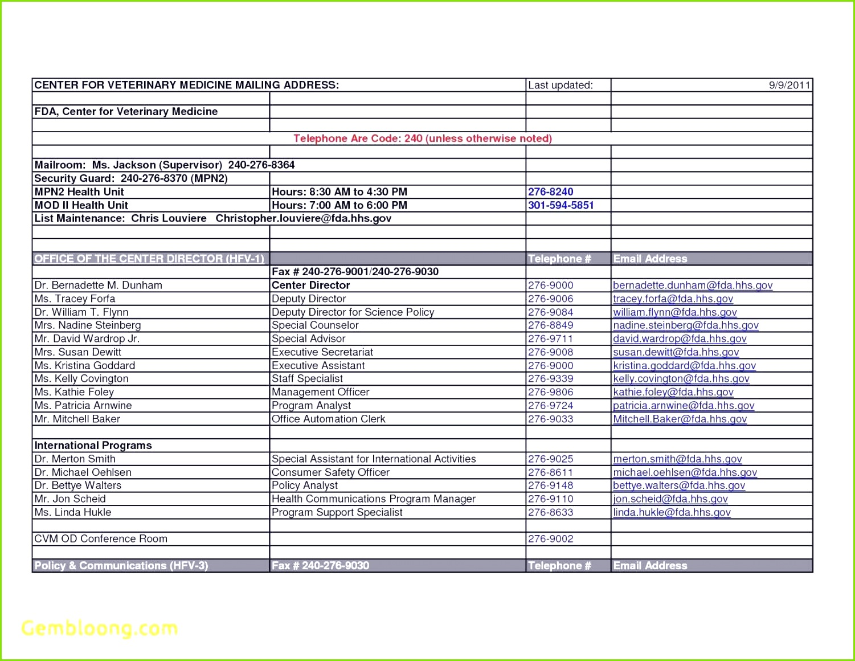 Wartungsplan Vorlage Excel Kostenlos Genial Haushaltsbuch Excel in Bezug auf Beste Kassenbuch Kostenlos Excel