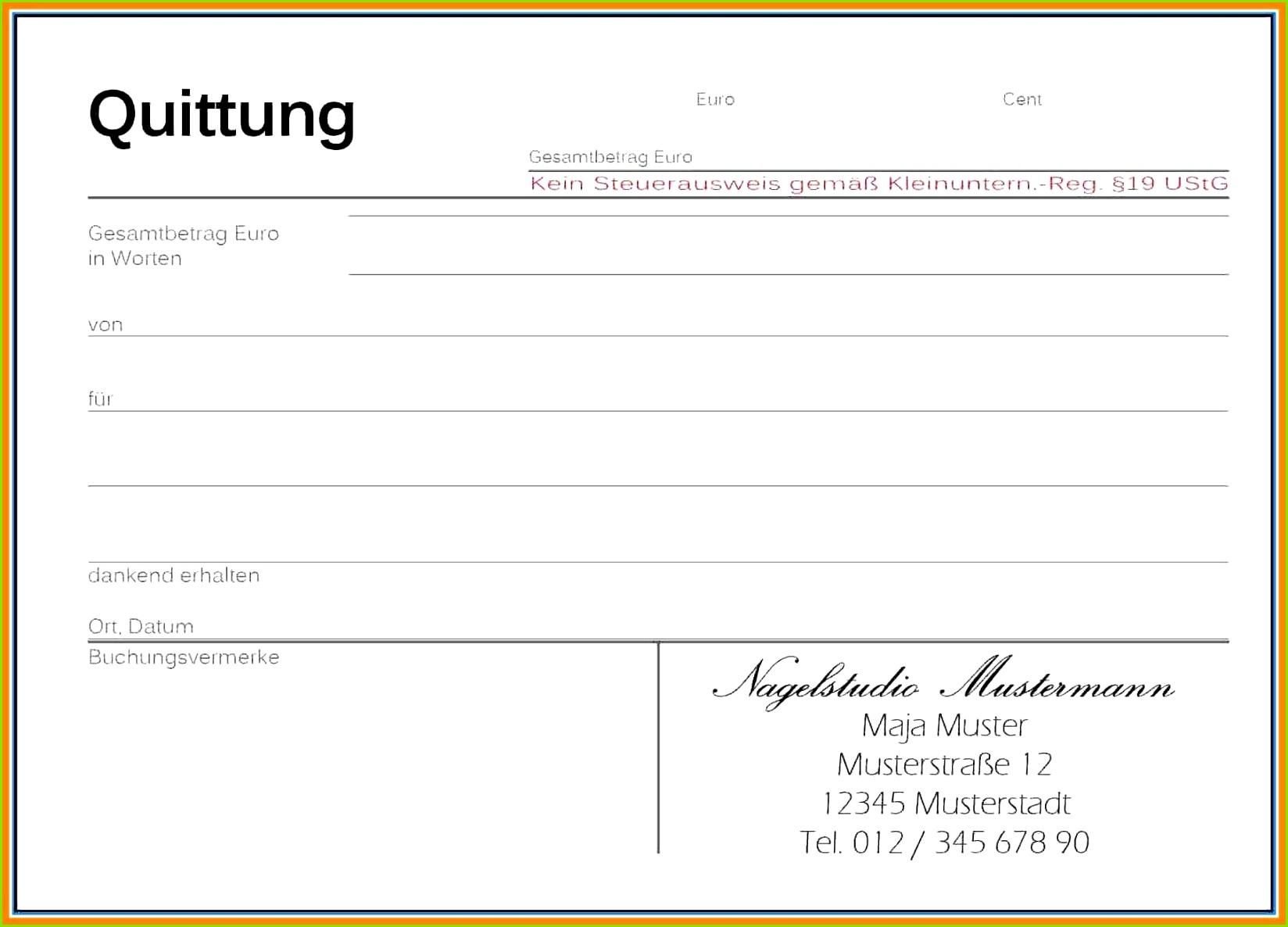 quittung miete vorlage quittung vorlage word gut word vorlage quittungsblock blanko mietvertrag of quittung vorlage word