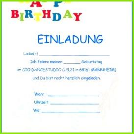 Kindergeburtstag Einladung Word Vorlage Einladungskarten Kindergeburtstag Jungen Inspirierend Einladungen