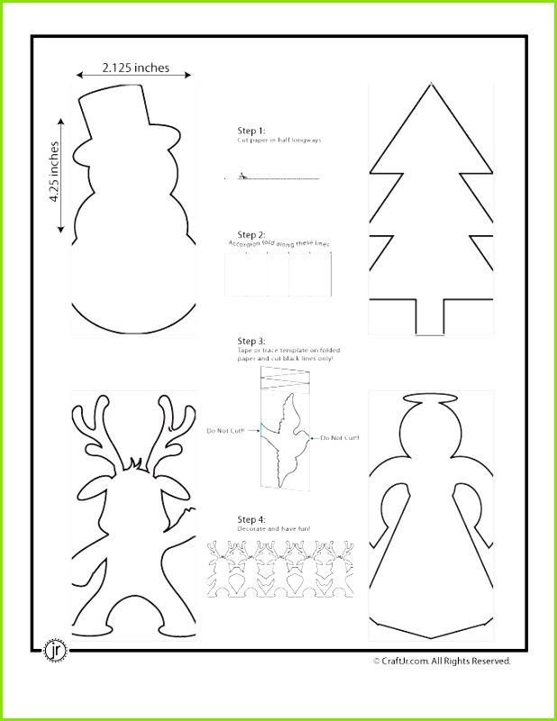 Kindergottes nst Vorlagen Kostenlos Beratung Christmas Paper Chains Merry Christmas Pinterest Kindergottes nst