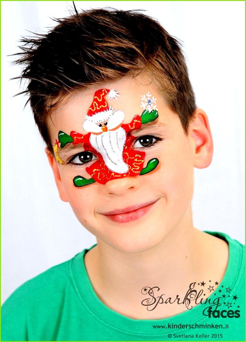 Kinderschminken Kinderschminken Vorlagen Schminkfarben kaufen Kinderschminken Kurse Schminkfarben Schweiz Svetlana Keller
