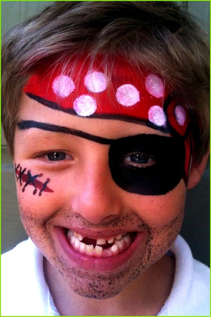 pirat kinder schminken ideen jungs augenklappe pirat kinder schminken ideen jungs augenklappe – Kinderschminken Vorlagen Einfach