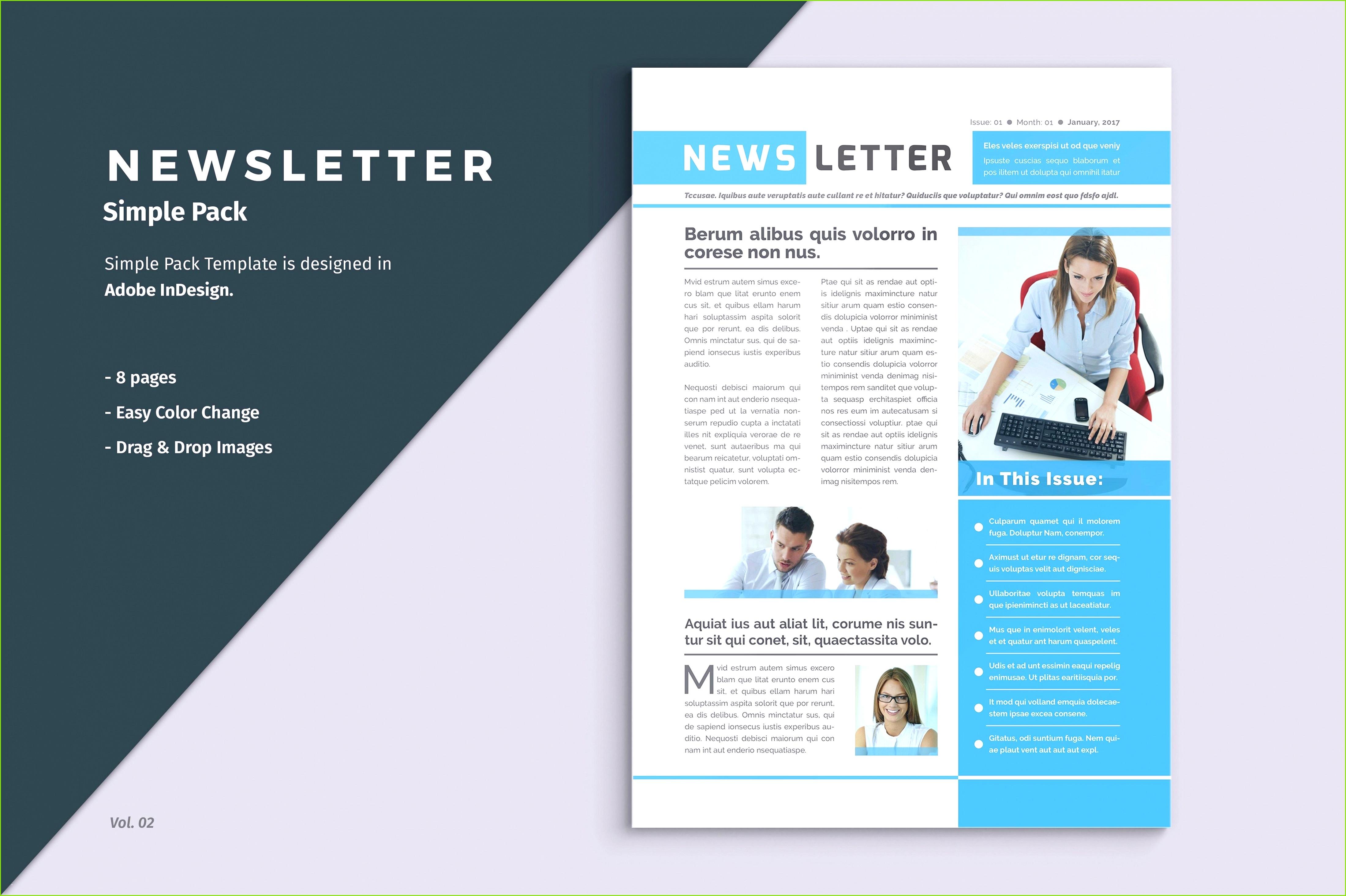 Birthday Flyer Template Word Luxury Corporate Flyer Ms Word Flyer Templates Creative Market