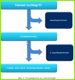Pubmed Suchstrategie klinische Prüfung oder Bewertung Suchstrategie Klinische Bewertung Medizinprodukte