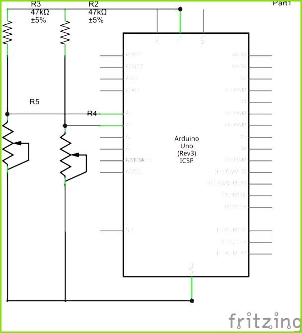 Auswertung Von Diagrammen Luxus Synedra Aim