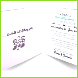Hochzeitskarten Vorlagen Kostenlos Inspirierend Kommunionkarten Vorlagen Kostenlos Fotos Kommunion Karten Gestalten