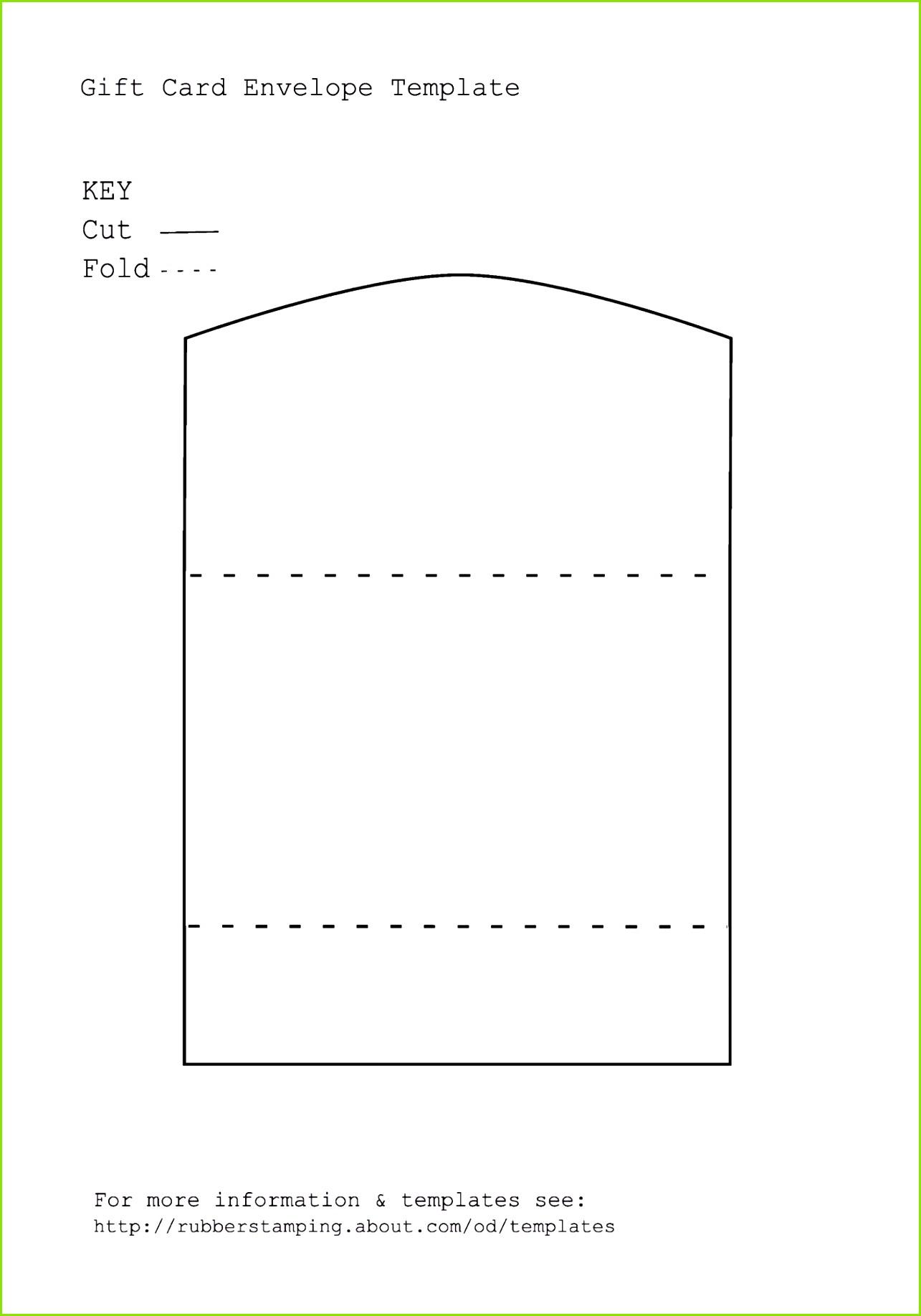 Das Beste Von Galerie Von Libreoffice Lebenslauf Vorlage 45 Skizze Lebenslauf Erzieherin douglaschannelenergy Kompetenzprofil