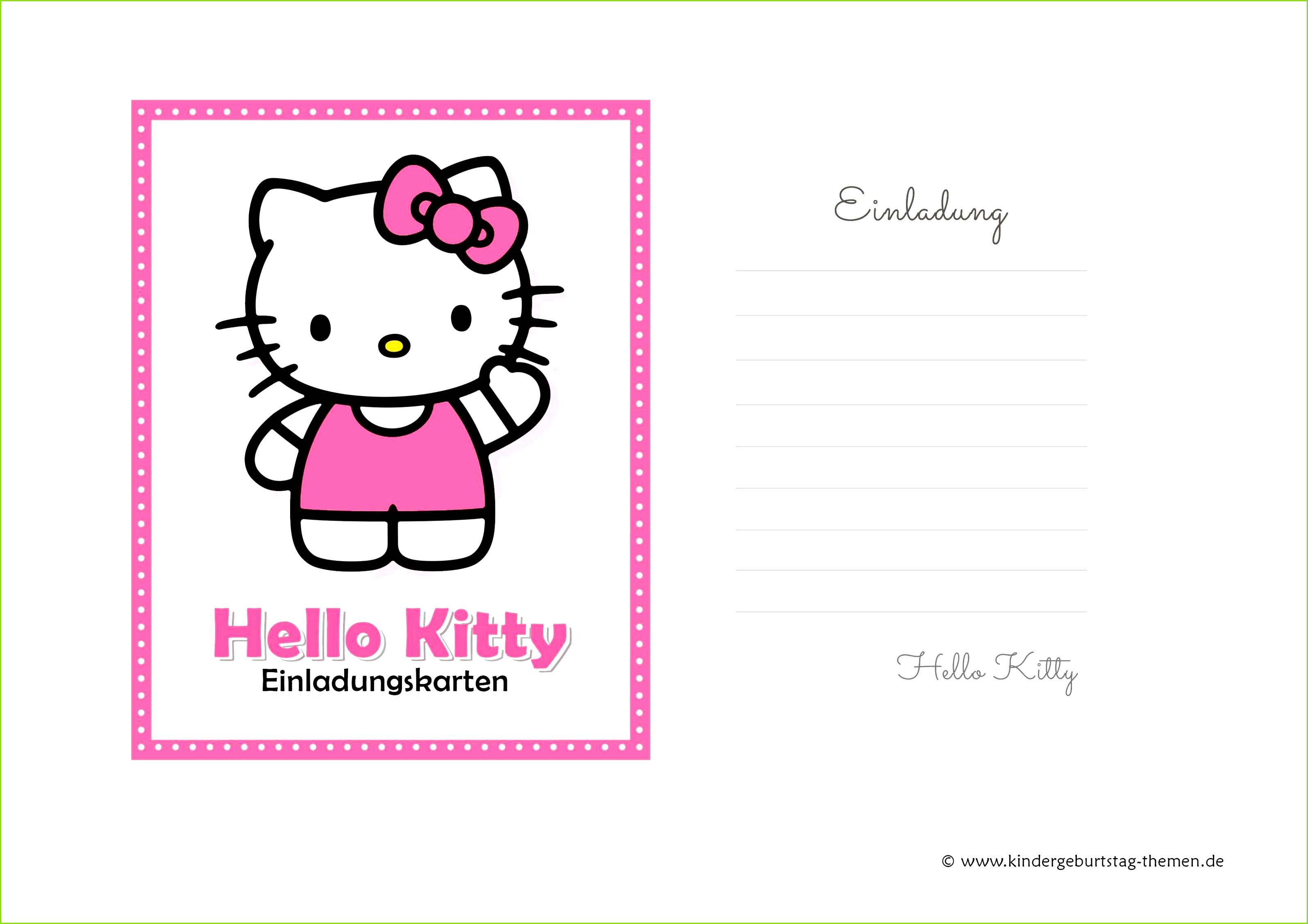 Konfirmation Einladung Vorlage Download Kostenlos Einladungskarten Vorlagen Geburtstag Vorlagen Einladungen 0d Konzept – Philwoolasmp