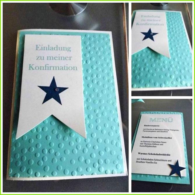 Einladung Taufe Mit Foto Besten Der Taufe Fisch Vorlage – Vorlagen konfirmation einladungen vorlagen