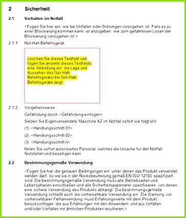 Personalplanung Excel Vorlage Kostenlos 28 überzeugend Reach Konformitätserklärung Muster Idee