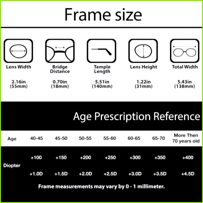 Textanalyse Beispiel Zeitungsartikel Frisch 22 überzeugend Kosten Nutzen Analyse Vorlage Design Stock