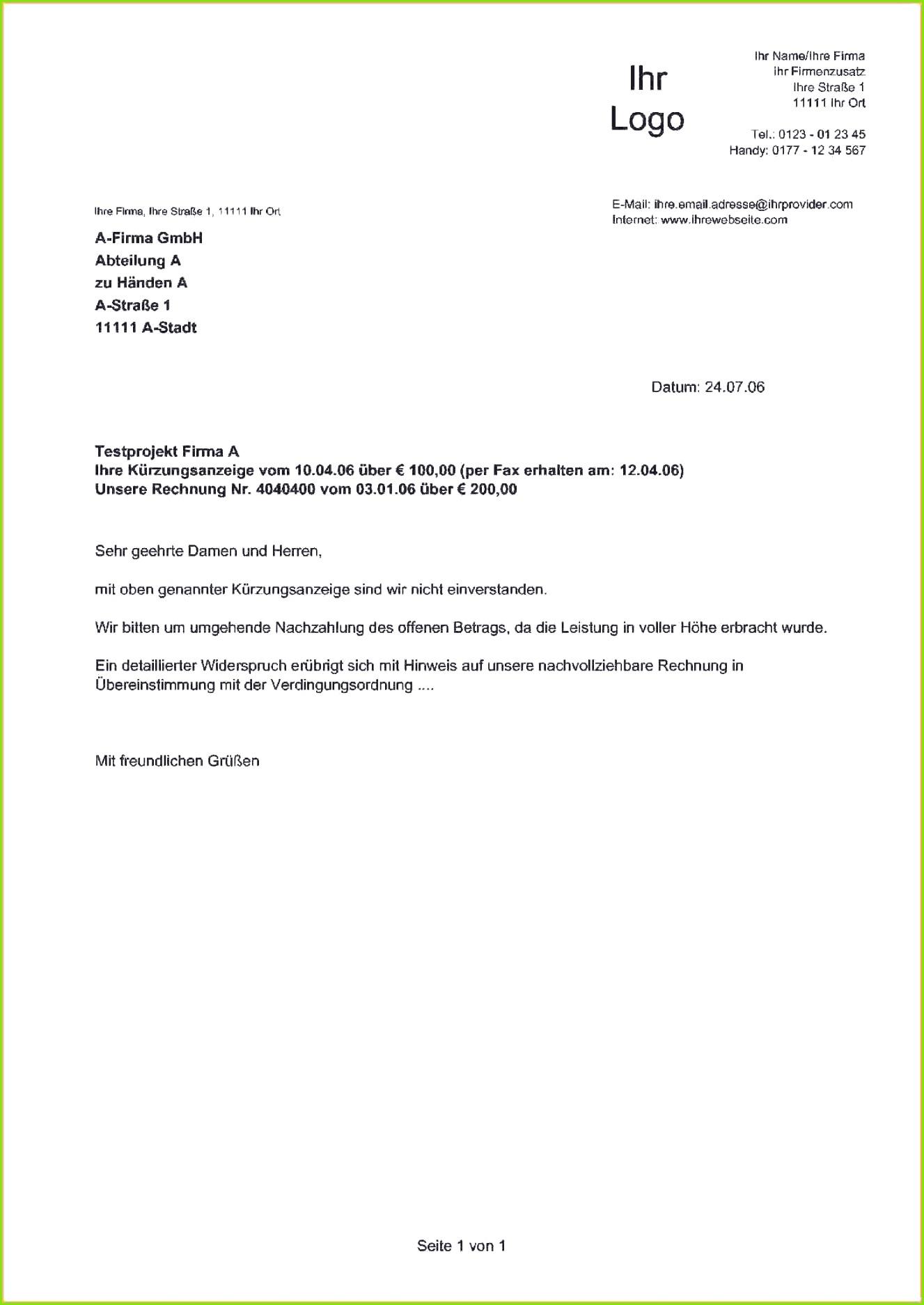 auftragsbesttigung vorlage pdf inspirierende krankmeldung per email muster techniker krankenkasse arbeitnehmer und krankenkasse – Krank Melden