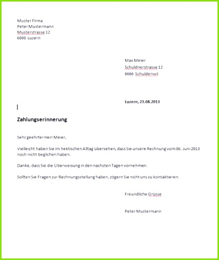Gallery of darlehensvertrag vorlage schweiz muster und vorlagen Nett Kostenlose Kreditvertrag