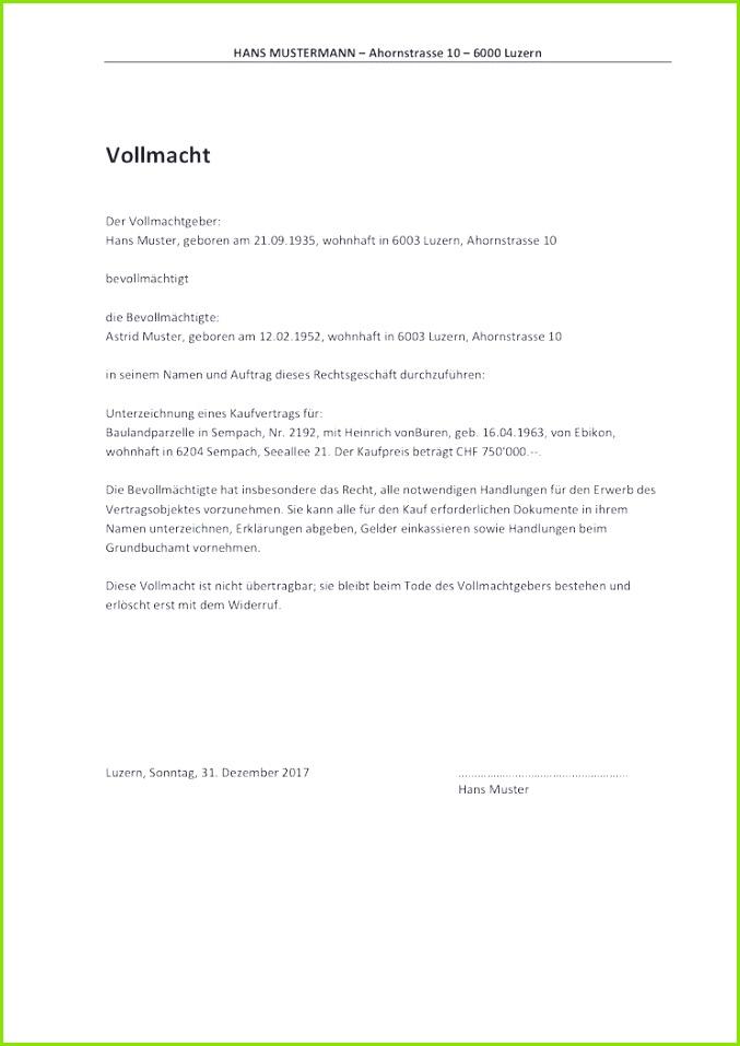 Wunderbar Download Telegramm Vorlage Bilder Beispiel Business