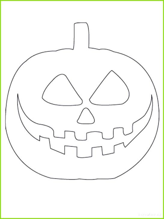 Basteln Halloween Klassenzimmer Schablonen Kinder Basteln Ausdrucken Schule Silvester Fasching Bastelarbeiten