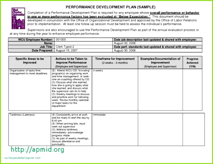 Daily Sales Analysis Excel Template Fresh Wartungsplaner Excel Vorlage Machen Free Daily Sales Report Excel graph