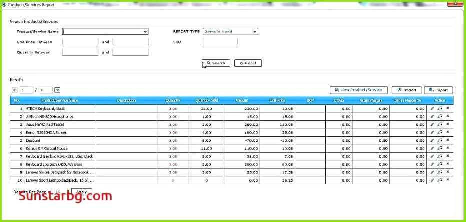 Excel Vorlagen Excel Templates Venn Diagram Excel – Plot Diagram Sauberkomfortabel Adressbuch Excel Vorlage Kostenlos