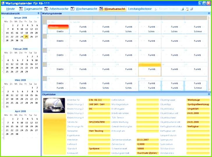 Kundenverwaltung Excel Vorlage Kostenlos Verbandbuch Vorlage Word Modell Inspirierende Kundenverwaltung Excel