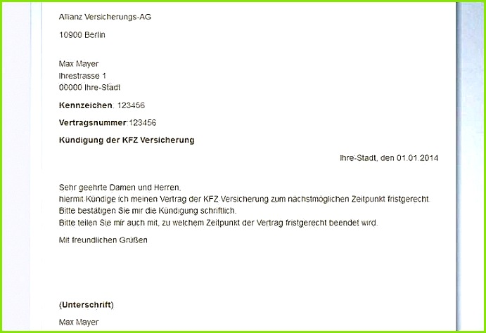 Dsl Kündigung Vorlage Die Erstaunliche Unglaubliche 1&1 Kündigung Email Adresse Frisches Dsl Kündigung Vorlage