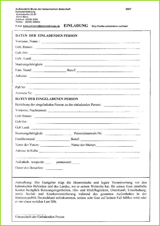 Einladung Polterabend Vorlage Kostenlos Ideen Einladung Schreiben Muster Und Vollmacht Schreiben Vollmacht