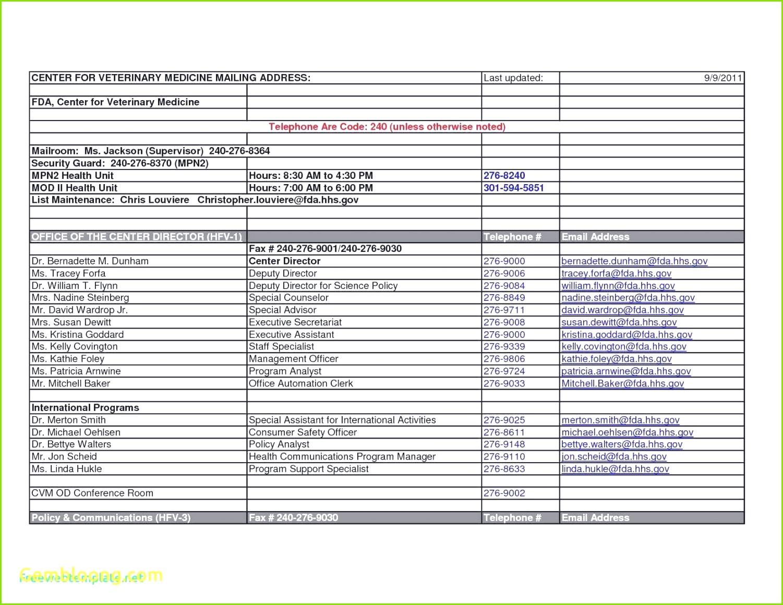 1und1 kundigung vorlage einzigartiges 34 kundigung gas vorlage o 1und1 kundigung vorlage 3