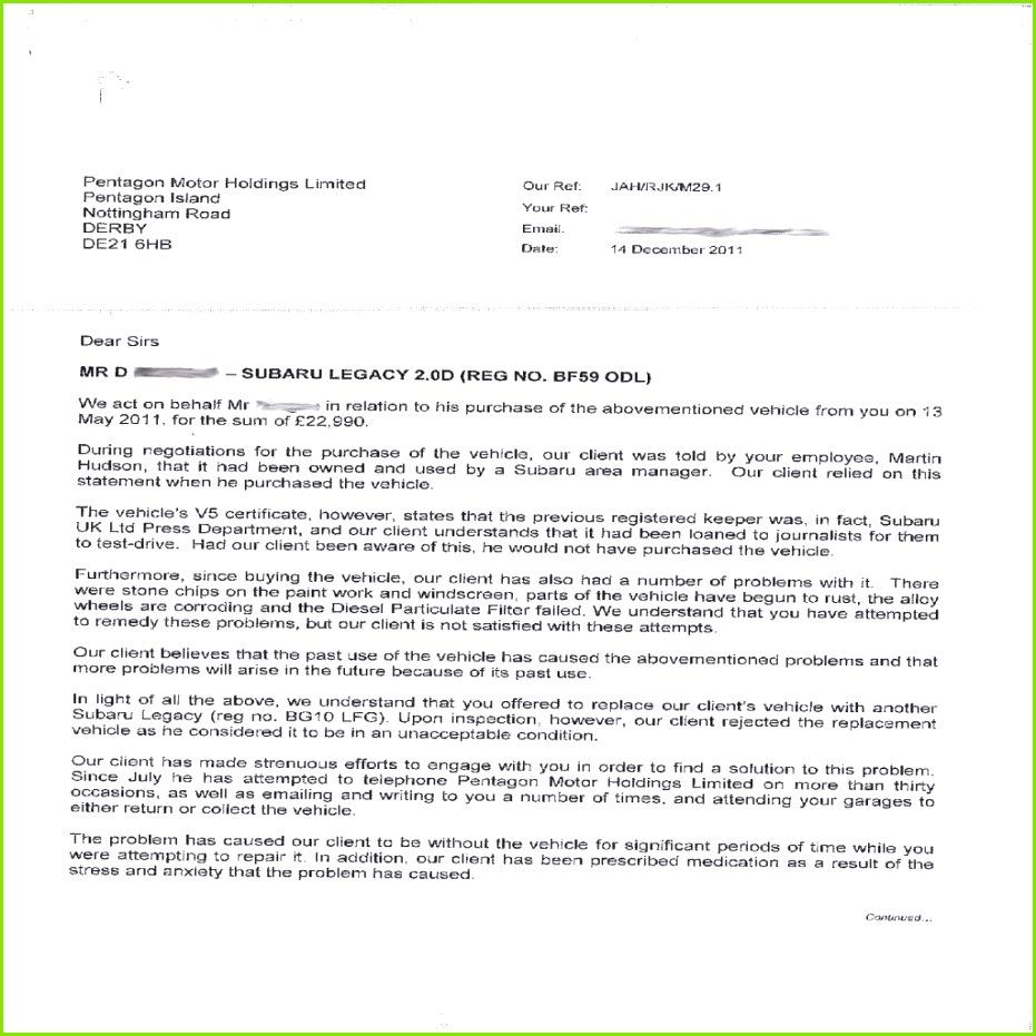 Erstaunlich Bestätigung Kündigung Mietvertrag – Jaterg Pretty Mietvertrag Bestatigung Vorlage