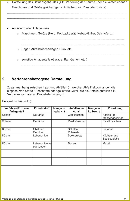 Kündigung Haftpflicht Vorlage Ideen – Kundigung Eplus Vorlage 2018 Schön Kundigung Haftpflicht Vorlage