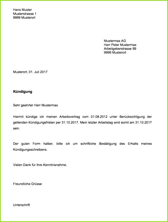 Kundigung Klarmobil Rufnummernmitnahme Vorlage kündigung klarmobil rufnummernmitnahme vorlage fabelhaft kündigung