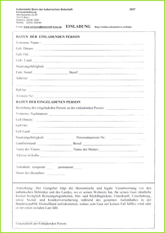 Kündigung Krankenversicherung Vorlage Frisches Krankenkasse Rechnung Einreichen Vorlage Die Fabelhaften Kündigung Krankenversicherung Vorlage