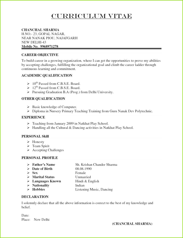Kündigung Lebensversicherung Vorlage Kostenlos Detaillierte Word 2010 Vorlagen 24 Detaillierte Kündigung Lebensversicherung Vorlage Kostenlos
