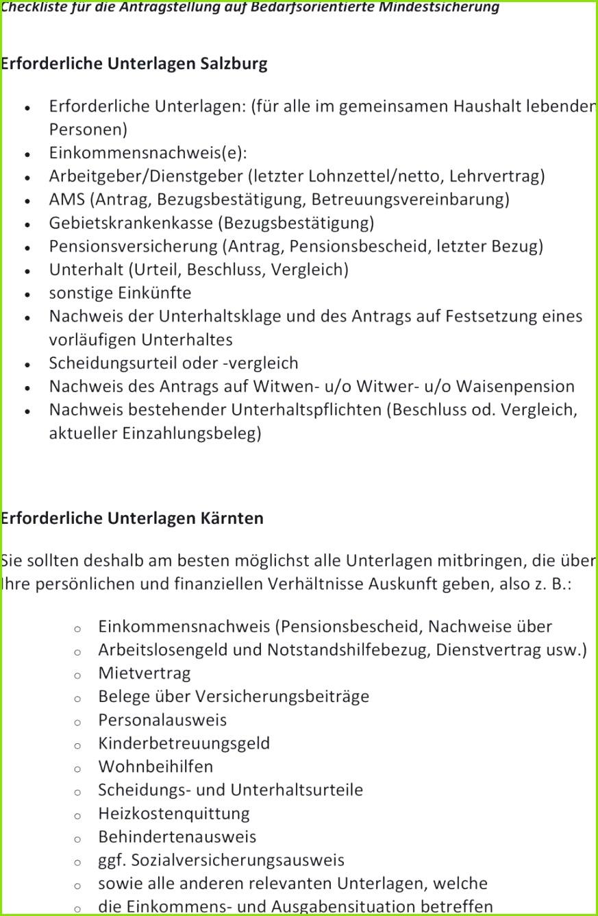 Kundigung Lebensversicherung Muster kündigung lebensversicherung vorlage pdf süß widerruf versicherung