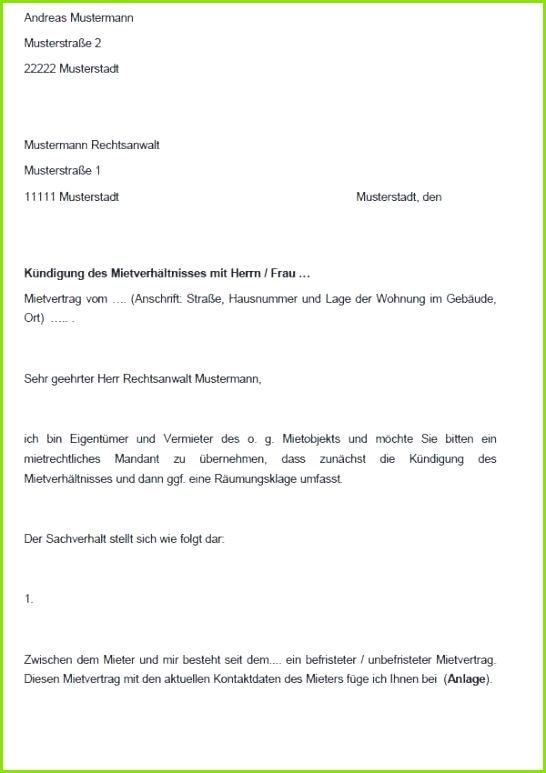 Verwandte Artikel mit Die Fabelhaften Kündigung Maxdome Vorlage