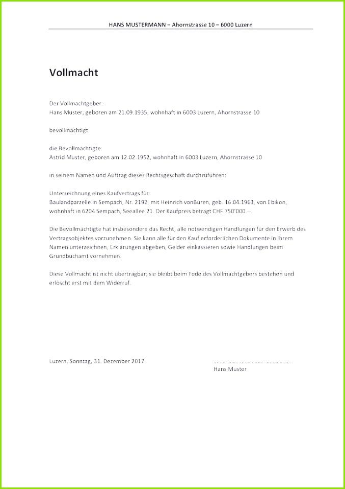 Kündigung Mietvertrag Bei Trennung Vorlage Elegant Foto Von Kündigung Mietvertrag Muster Vermieter
