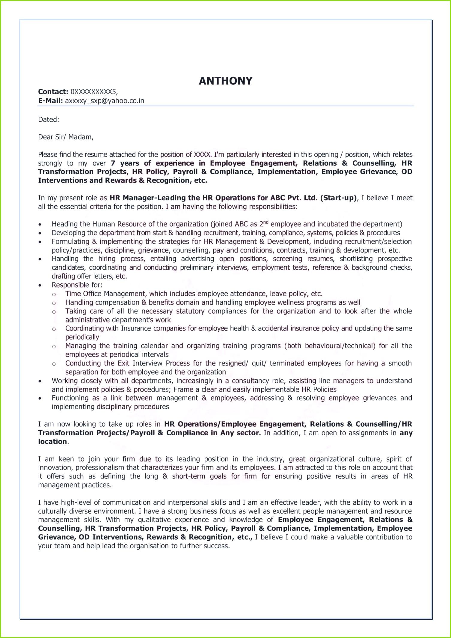 Tolle Vali rungsprotokollvorlage Fotos Beispielzusammenfassung Vorlage Kündigung Handyvertrag – Kündigung Handyvertrag O2