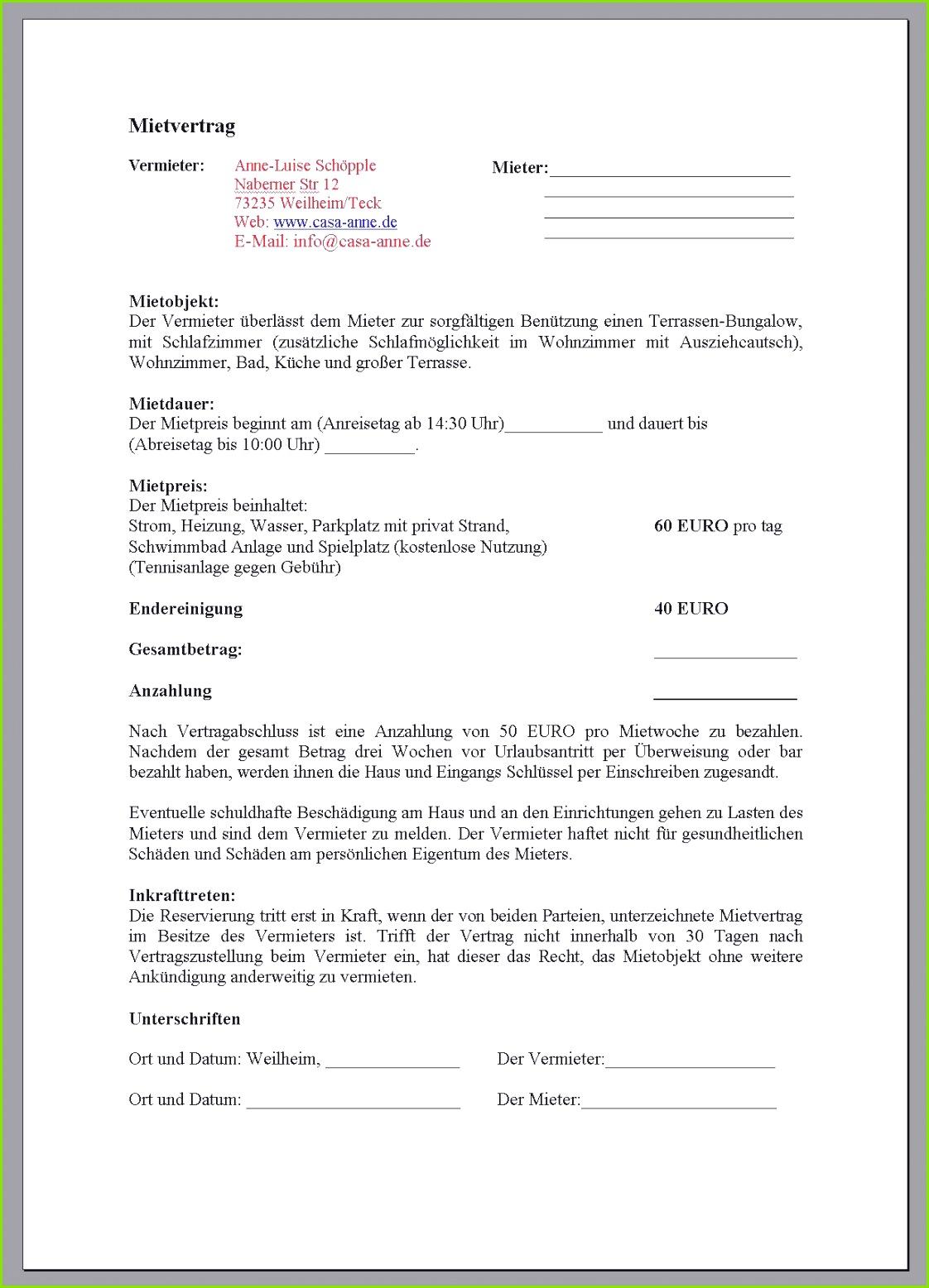Schön Eigentum Inventar Vorlage Bilder Bilder für das Lebenslauf Die Fabelhaften 34 Kündigung O2 Vertrag Vorlage – O2 Dsl Kündigung Vorlage